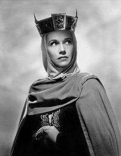 Lady Macbeth Queen of Scotland