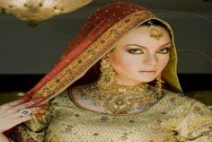 Sadia Imam Wedding, Pictures And Profile