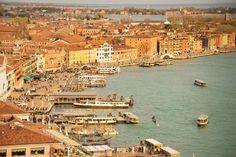 Venice22