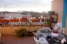 Votre achat immobilier entre particuliers dans l'Hérault fait avec cet appartement de Carnon-Plage http://www.partenaire-europeen.fr/Actualites/Achat-Vente-entre-particuliers/Immobilier-appartements-a-decouvrir/Appartements-particuliers-en-Languedoc-Roussillon/Appartement-F3-vue-partielle-mer-bordure-du-port-proche-commodites-lumineux-ID3099985-20161022 #Appartement
