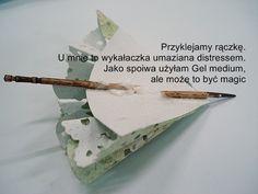 Blog sklepu Artimeno: Zróbmy sobie parasolkę- DIY# 37