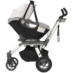 Summer is coming! Check out this Bugaboo mosquito net baby ...