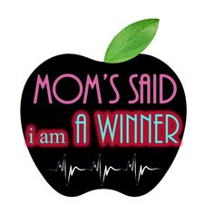 MOMSAW, I am a Winner I Am A Winner, Calm, Manga, Sayings, Words, Style, Swag, Lyrics, Manga Anime