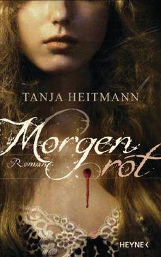 Morgenrot: Roman von Tanja Heitmann, http://www.amazon.de/dp/B004OL2UMW/ref=cm_sw_r_pi_dp_H.Mgwb1KZ5FYS