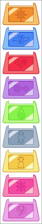 http://fc00.deviantart.net/fs71/f/2011/286/2/5/digimon_crests_by_wooded_wolf-d4cpelf.png