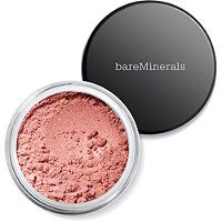 BareMinerals - bareMinerals Blush in Golden Gate #ultabeauty. I like all of them except fruit cocktail.