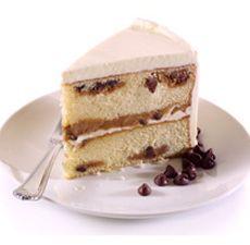 cookie-dough-cake-duff goldman-godiva-230