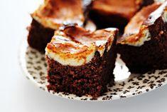Przepyszne: Cielak Muffin, Breakfast, Food, Recipes, Morning Coffee, Essen, Muffins, Meals, Eten
