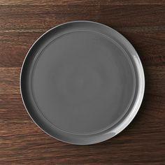 Afbeeldingsresultaat voor grey plates