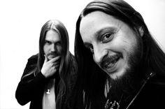 Musico de Black Metal gana las elecciones en Noruega