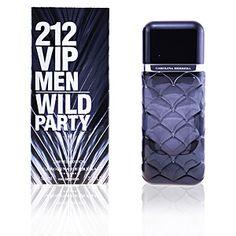 Perfume 212 Vip, Perfume Carolina Herrera, Carolina Herrera 212 Vip, Best Perfume For Men, Porto Rico, Cosmetics & Perfume, Classy Men, Perfume Collection, Nail Polish