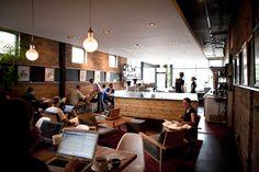 coffee shop - Pesquisa Google