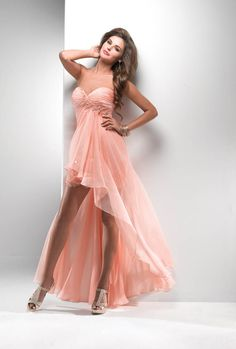 Shop prom dresses and long gowns for prom at Simply Dresses. Floor-length evening dresses, prom gowns, short prom dresses, and long formal dresses for prom. Strapless Prom Dresses, Unique Prom Dresses, Grad Dresses, Pretty Dresses, Homecoming Dresses, Short Dresses, Bridesmaid Dresses, Formal Dresses, Dress Prom