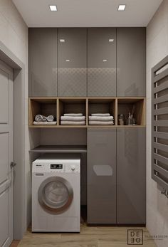 Laundry Room Ideas For Small Spaces That You Need It laundry laundryroom laundryroomideas &; Laundry Room Ideas For Small Spaces That You Need It laundry laundryroom laundryroomideas &; Room Design, Bathroom Interior Design, Home, Laundry Room Design, House Interior, Bedroom Decor, Interior Design Living Room, Home Interior Design, Kitchen Design