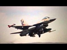 BREAKING: Israel Bombs Near Damascus Airport