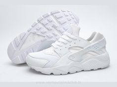 lace up in new specials top fashion 41 Best Nike Huarache NM|www.vernoutennisclub.fr images | Nike ...