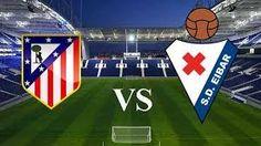 Prediksi Atletico Madrid vs Eibar 6 Februari 2016 DIVISI PRIMERA