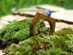 https://flic.kr/p/WQ2tju | DSC07146 R17130;  Inel din lemn si sticla fuzionata; Inel eco frendly din lemn; Inel exclusivist din lemn si sticla; Inel peisaj in sticla de purtat pe deget;Inel din sticla si lemn unicat; Rain Drops Ring, Jewelry encapsulating the beauty of nature |  Inel din lemn si sticla fuzionata; Inel eco frendly din lemn; Inel exclusivist din lemn si sticla; Inel peisaj in sticla de purtat pe deget;Inel din sticla si lemn unicat; Rain Drops Ring, Jewelry encapsulating the…