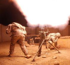 Karavanas The Blog: Αστοχία του πυρομαχικού η αιτία της φονικής έκρηξη...