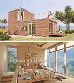 Staxbond 2013 New Style Modern Container Homes Photo, Detailed about Staxbond 2013 New Style Modern Container Homes Picture on Alibaba.com.