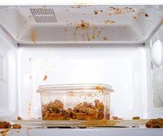 Élelmiszerek közelében ódzkodsz a vegyszerek használatától, de fontos számodra a tisztaság