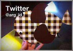 Twitter @arg_id