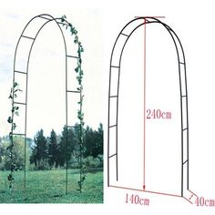 Online Shop for metal wedding arch Wholesale with Best Price Metal Wedding Arch, Metal Arch, Delphinium Plant, Backdrop Stand, Backdrops, Pergola, Wedding Decorations, Outdoor Structures, Dark