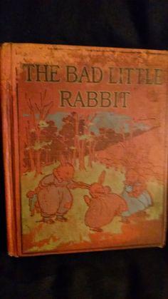 108 Best Popular Antique Books Images On Pinterest Antique Books