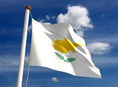 Ψηλός ο κατώτατος μισθός στην Κύπρο