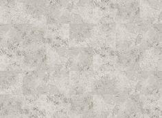 LORIS Paleochora Verlegemuster Hardwood Floors, Flooring, Texture, Full Bath, Boden, Wood Floor Tiles, Surface Finish, Wood Flooring, Floor