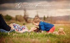 Fotografía de Premamá realizadas por Galart Fotógrafos, fotografía de embarazo artísticas, fotografía de maternidad, futuras mamás