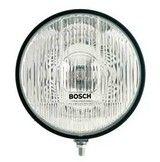 Test – Bosch Big Knick 225
