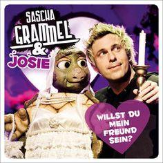 http://static.universal-music-services.de/asset_new/322603/60/view/Willst-du-mein-Freund-sein.jpg