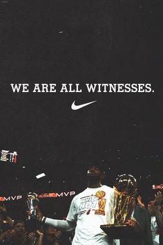 373 Best Lebron James Wallpapers Images Basketball King James