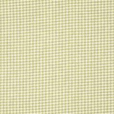 Exquisite Check Laurel Upholstery Fabric By Laura Ashley. Item  LA1304.351.0. Save On
