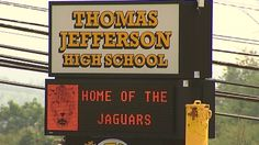 The West Jefferson Hills School District canceled classes Friday after receiving an anonymous tip regarding a possible threat late Thursday night.