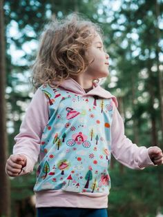 Canadian Clothing, Baseball Tees, Sustainable Clothing, Kids Wear, Boy Or Girl, Joggers, Plaid, Adventure, Hoodies