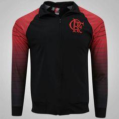 85 melhores imagens de Camisas Flamengo  15e865ab48478
