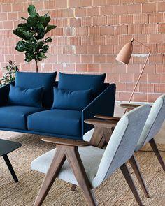 40+ STUA LIBERA ARMCHAIR ideas in 2020 | armchair, design