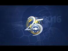 Kairat Almaty vs Ordabasy Shymkent - http://www.footballreplay.net/football/2016/10/01/kairat-almaty-vs-ordabasy-shymkent/