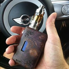 Road trip #handcheck Heading for Sacramento Hope to see you there to oppose…