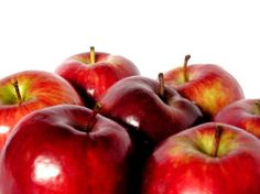 Healthy-Apple-Recipes-Cure-For-All-Diseases