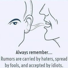 Positive Mind, Positive Thoughts, Reality Quotes, Life Quotes, Mental And Emotional Health, Always Remember, Famous Quotes, The Fool, Favorite Quotes