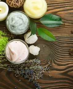 Organic Anti-Aging Skin Care: Overview - http://www.qualitynature.com/blog/organic-antiaging-skin-care-overview/