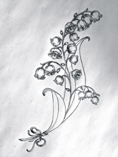 Tattoos Skull, Black Tattoos, Body Art Tattoos, Cool Tattoos, Ship Tattoos, Ankle Tattoos, Arrow Tattoos, Small Tattoos, Tatoos