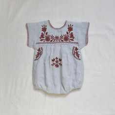 3994381b0 26 Best Summer Baby Style images