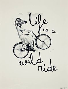 376 Best Cycling Quotes Pics Images On Pinterest Cycling Art