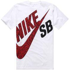 mens t-shirts at macys Nike Mens Shirts, Nike Clothes Mens, 3d T Shirts, Dress Shirts, White Shirt Men, White Shirts, Mens Cotton Shorts, Cotton Shirts, Camisa Nike