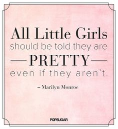 25 Pinnable Beauty Quotes to Inspire You: You head to Pinterest for all kinds of inspiration, which is why we've pulled together some of our favorite beauty quotes from the mouths of celebrities and beauty moguls just for the popular social media site!