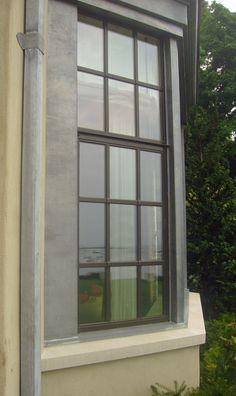 LOVE BIG WINDOWS...  Residential 15